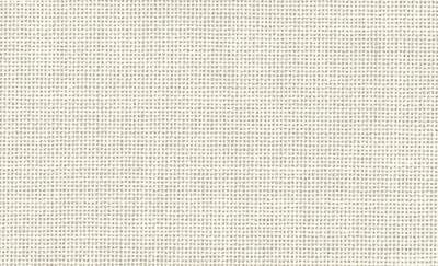 Zweigart Antique White 32 Count Murano Cotton Evenweave (Multiple Sizes Availabl