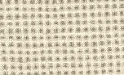 Zweigart Ivory/Cream 32 Count Murano Cotton Evenweave (Multiple Sizes Available)