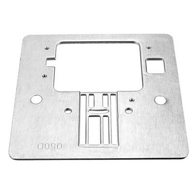 Needle Throat Plate Q60D for 4423 4432 5511 Sewing Attachment