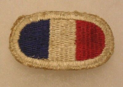 The Mama Of All Para Abn Ovals 506Th Abn Inf Oval Band Of Brothers Oval Emb Ce