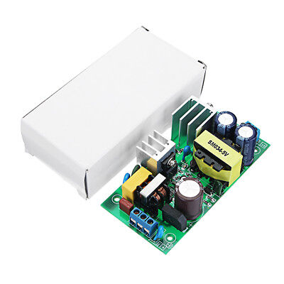 5V4A 20W Isolated Switching Power Supply Board Switching Regulator
