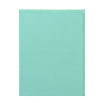 """American Crafts Ms. Sparkle & Co. Paperie 4.5"""" x 5.5"""" Cards & Envelopes - Invita"""