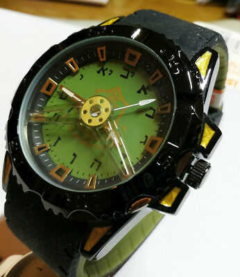 Idf Submariner, High Quality Watch ,limited Stock ,hand MadeDial,new Model.