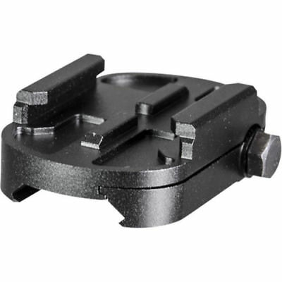 Spypoint Xcel Picatinny Rail Accessory Mount XHD-PICATINNY Camera Quick Release