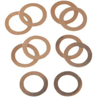 "Cam Shims for Cam Gears .007"" for Cam Gears #1 3 and 4 Eastern A-6769"