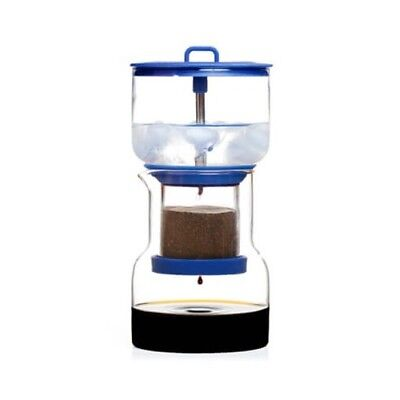 NEW Bruer Cold Brew System Coffee