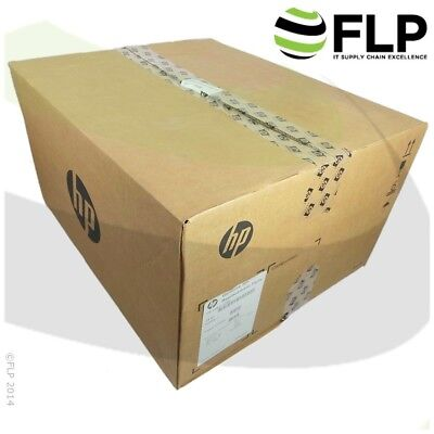 NEW Genuine OEM HP LJ Enterprise 500 Intermediate Transfer Belt ITB CF081-67904