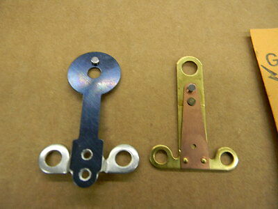 Model T Ford - Hit & Miss Engine K/w Coil Points 1 Time Sale At Wholesale Price