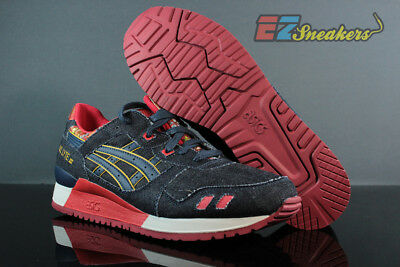 asics tiger mexico 66 yellow, Mens ASICS GEL HYPER33 2 Lody