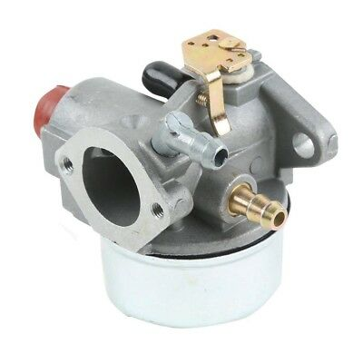 Carburetor for Tecumseh 640004 640014 640025 640025 OHH50 OHH55 OHH60 OHH65