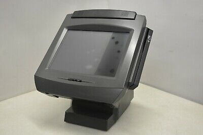 NCR RealPOS 7402-1142 12 in Touch Screen Terminal Point of Sale PC