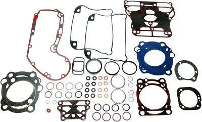 Fueling FEULING OIL PUMP CORP. 2045 Camshaft Installation Kits