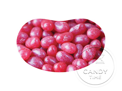 Jelly Belly Jewel Collection Very Cherry 1kg Bag