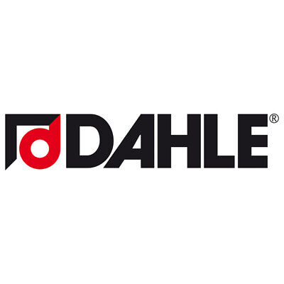Pressure Bar for Dahle 554 - Replacement Part - Trimmer Parts, C-16200-22568