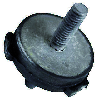 EPI Motor Mount  Part# EPISN156