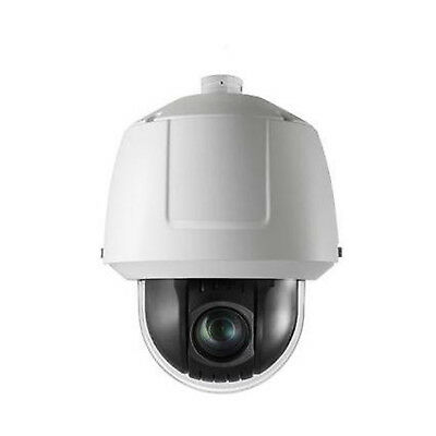 HIKVISION DS-2DF6236V-AEL Day/Night Outdoor PTZ Speed Dome CCTV SECURITY CAMERA