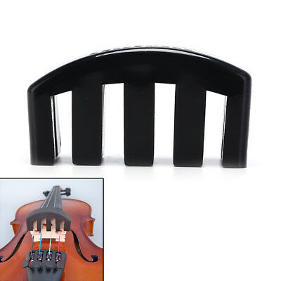 Rubber Violincello SilencerCellp Practice Mute Violincello Parts & Accessory Gut