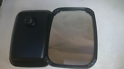 Ford New Holland Tm Series Mirror Head £18 + Vat