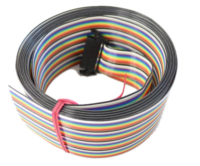Keyence OP-51657 Dedicated 3 m parallel connection cable