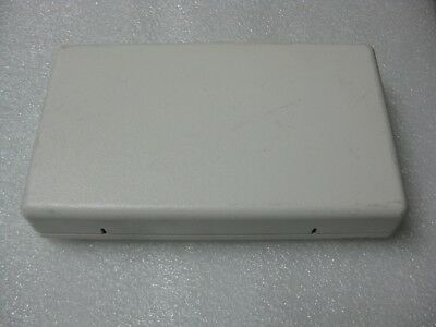 Honeywell 5881enhc Commercial Wireless RF Receiver