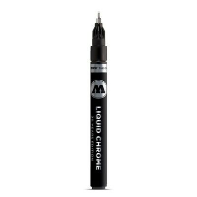 Molotow | Liquid CHROME Marker (5,75€/1Stk)