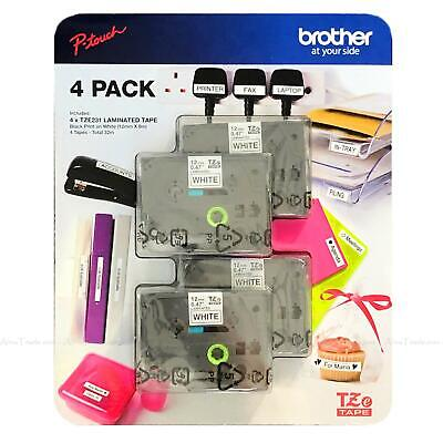 SMA PRO 2 Follow On 6+ Months Baby Milk to Complement Weaning Diet Pack of 800g