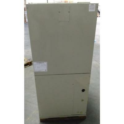 Heat Controller Ah16-B00-1 4 Ton Ac/hp Upflow Fancoil Unit/less Kw Heat 188635