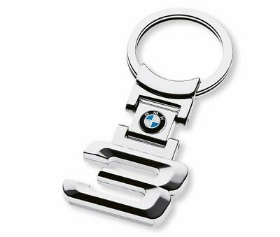 Porte Clés clefs/Key Ring pour For BMW Serie 1/3/5 Key Holder Luxury