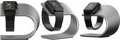 Nomad standapples001 Stand for Apple Watch for Use with 38mm & 42mm (All...