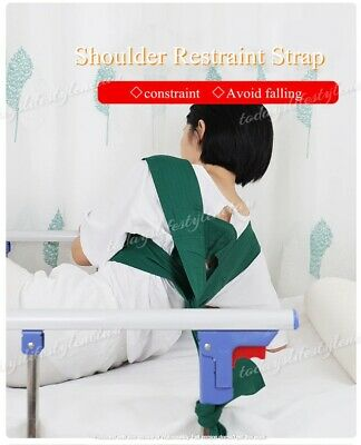 Sovereign Document Wallet Foolscap Assorted Colors - 10's/pack Or 12's/pack