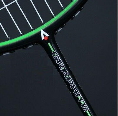 Karakal Hot Zone 68 Badminton Durable 0.68 Thin String Set