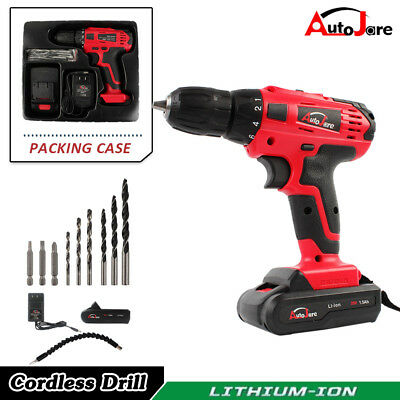 NEW 2in1 Air Brad + Staple Finishing Nail Gun Pneumatic Nailer Finish Upholstery