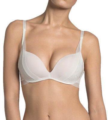 Triumph sculpting sensation whu woman bra underwired padded underwear sexy