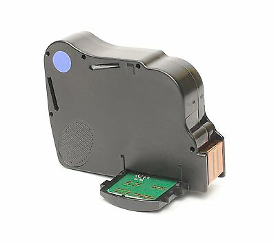Neopost IS240 Blue Compatible Ink Cartridge