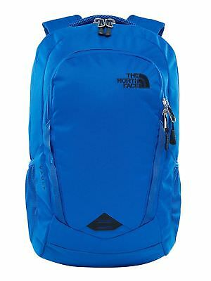 The North Face Men's Vault Backpack, Blue