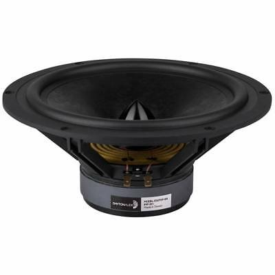"""Dayton Audio RS270P-8A 10"""" Reference Paper Woofer 8 Ohm"""