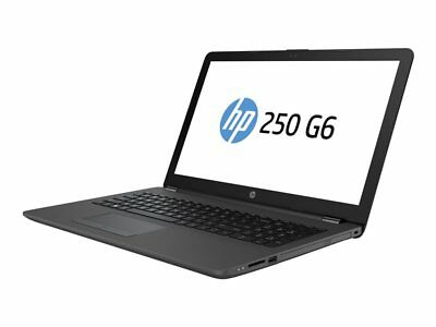 "NOTEBOOK HP G6 1WY10EA 15,6"" QUAD CORE E2-9000e HD500GB 4GB RADEON R2 WINDOWS 10"