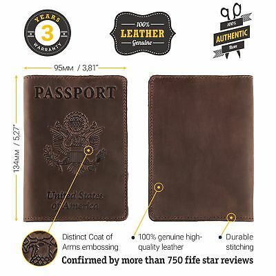 6a040284023b Passport Holders, ID & Document Holders, Men's Accessories, Clothing ...
