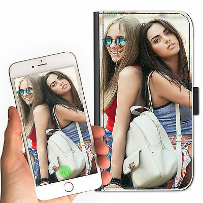 Quality Personalised Custom Deluxe Leather Pu Mobile Case For Apple Iphone Phone
