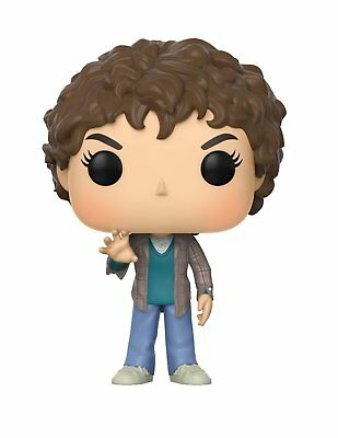 Stranger Things Eleven Pop! Television Vinyl Figure