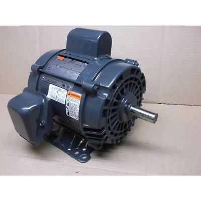 DAYTON 5K662 Motor, 1hp, Jet Pump - $182.85 | PicClick on