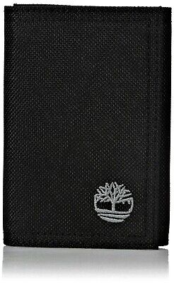 Timberland Men's Trifold Wallet