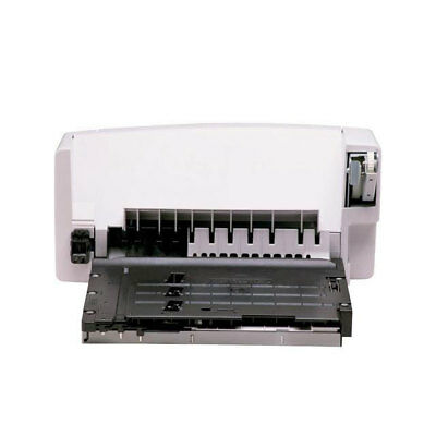 HP Duplex Unit Designed For LaserJet 4200, 4300, 4250 & 4350 series - 1PQ2439B