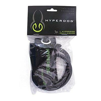 Hyper Pet Dog Launcher Replacement Pouch