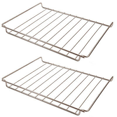 Spares2go Grill Shelf Rack For Cannon Oven Cooker