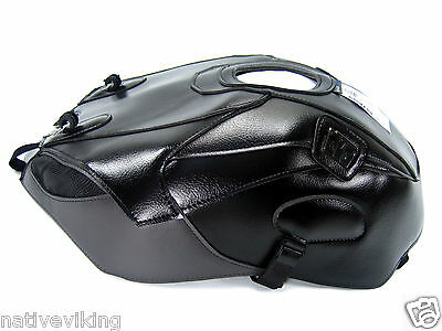 BMW S1000RR 2014 black BAGSTER tank cover UK in stock S 1000 RR protector 1662e