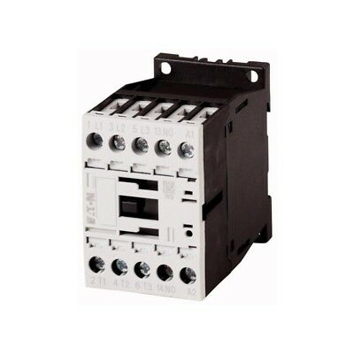 Eaton Contactor DILM7-10 NEW