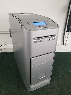 Canon Colorpass Gx300 Fiery Pro 80-10 Server No Hdd