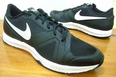 Mens Nike Air Epic Speed Training Running Sports Casual Gym Trainers Size 7 - 11