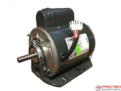 electric motor for coats rim clamp tire changer 8184691 115v 7060ex 5060ex  70-eh